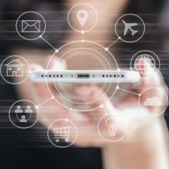 Checklist: hoe digitaal veilig ben jij?