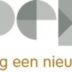 Logo Perspektief