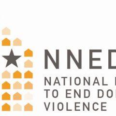 NNEDV_logo_nameacronym_color