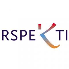 logo-perspektief