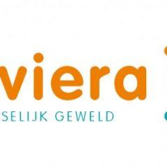 logo_moviera