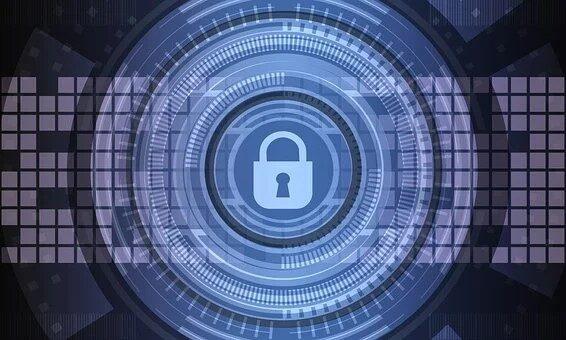 Voor en nadelen encryptie voor slachtoffers in afhankelijkheidsrelaties